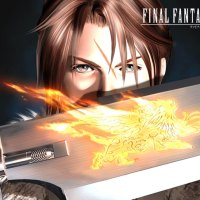 Análisis 'Final Fantasy VIII' versión Steam