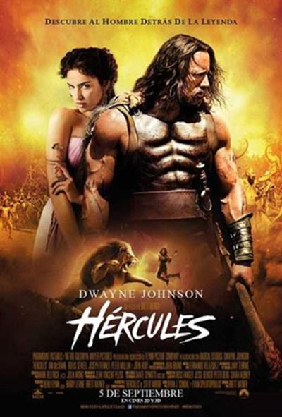Hércules 1