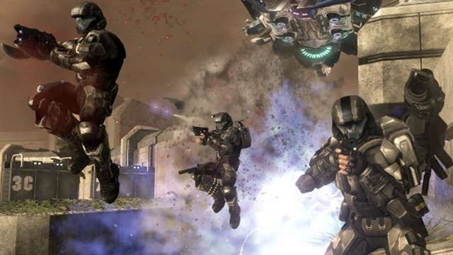 Halo-3-odst