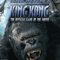 "Juego ""malo"": Peter Jackson's King Kong (PS2)"
