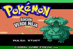 Pokémon_Verde_Hoja