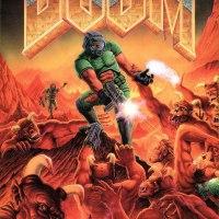Doom cumple 20 años. ¡Felicidades!