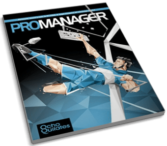 promanager