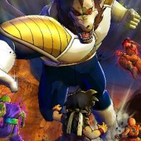 Tráiler y edición limitada de Dragon Ball Z: Battle Of Z