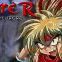 Anime recomendado: Gokudo-kun Manyuki