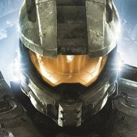 Rumor: ¿Halo: The Master Chief Collection para Xbox One?