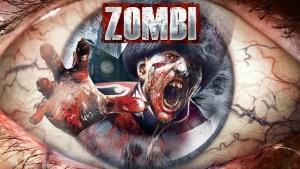 ps plus abril - zombi