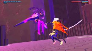 ps plus julio 2016 - furi
