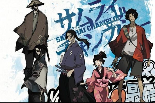 samurai-champloo-nagatomi-ukon-jin-fuu-mugen-wallpaper