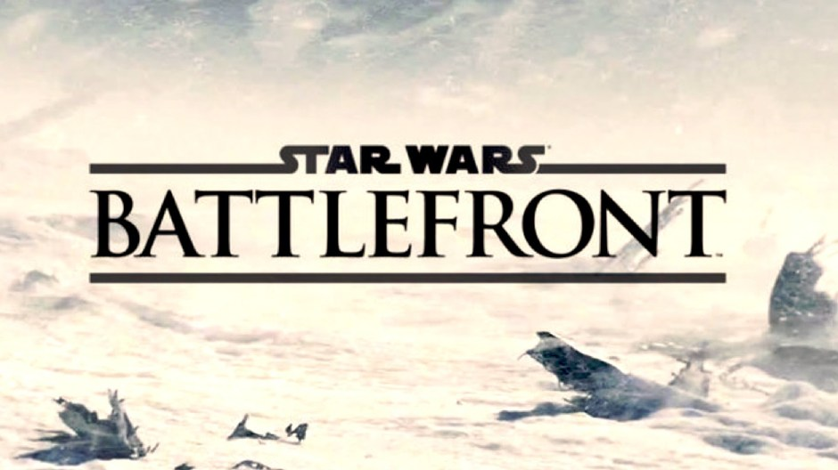 star wars battlefront-portada