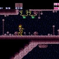 RETROcediendo en el tiempo #14: Super Metroid (1994)