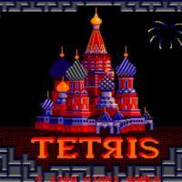 RETROcediendo en el tiempo #4: Tetris (1988)