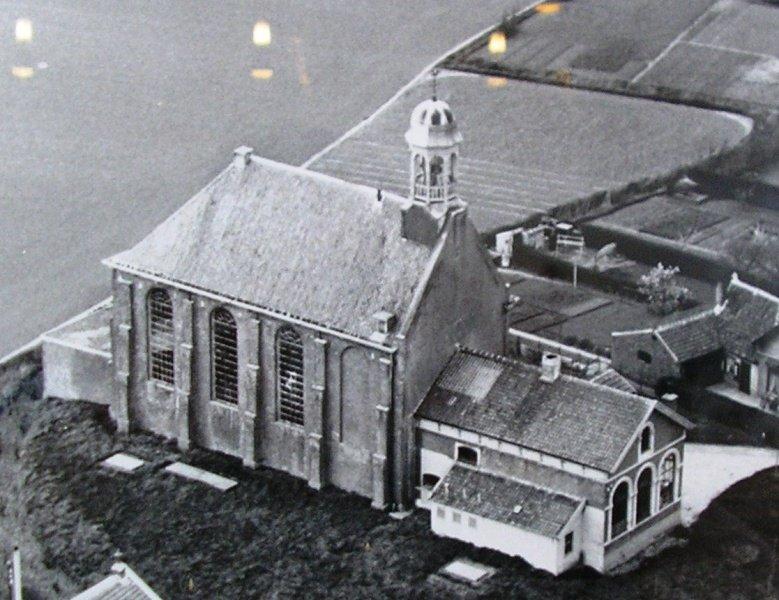 kerk Elkerzee