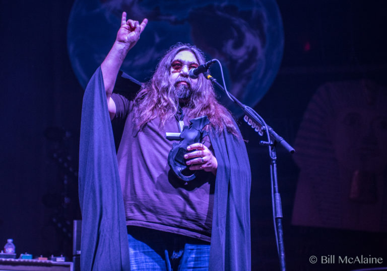 We are pleased to announce the endless night festival in new orleans lineup of events for 2021. Widespread Panic Schedule 2021 Halloween Run in New Orleans