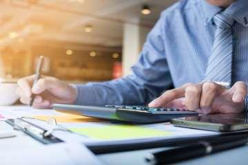 Impuesto de Sociedades – Todo lo que debes saber