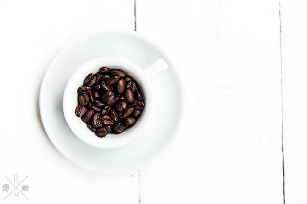 Cold Brew Iced Coffee | relleomein.de #coldbrew #icedcoffee #coffee #eiskaffee