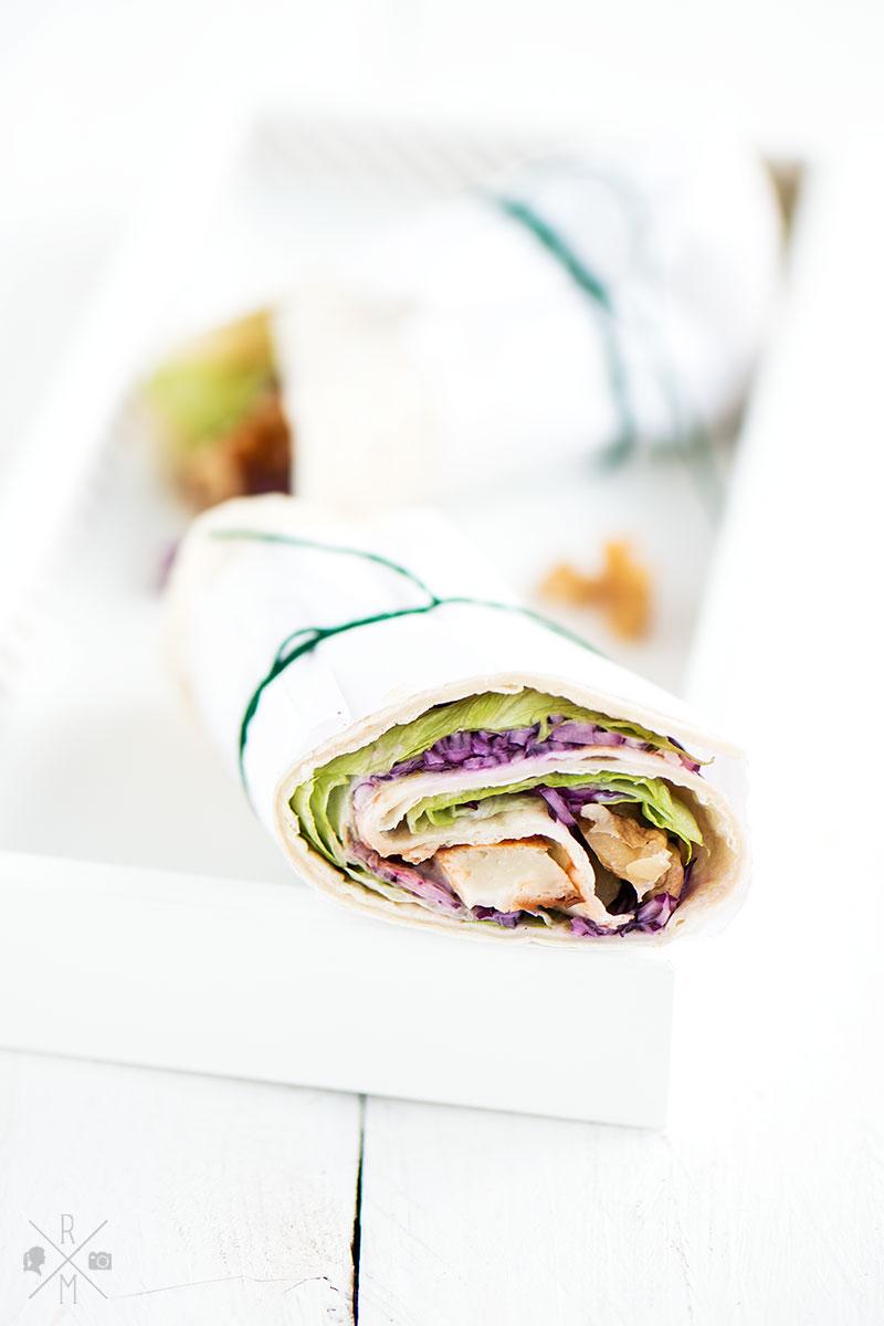 Daylicious_lapetitcuisine_Tortillas_mit_Halloumi_vegetarisch_1