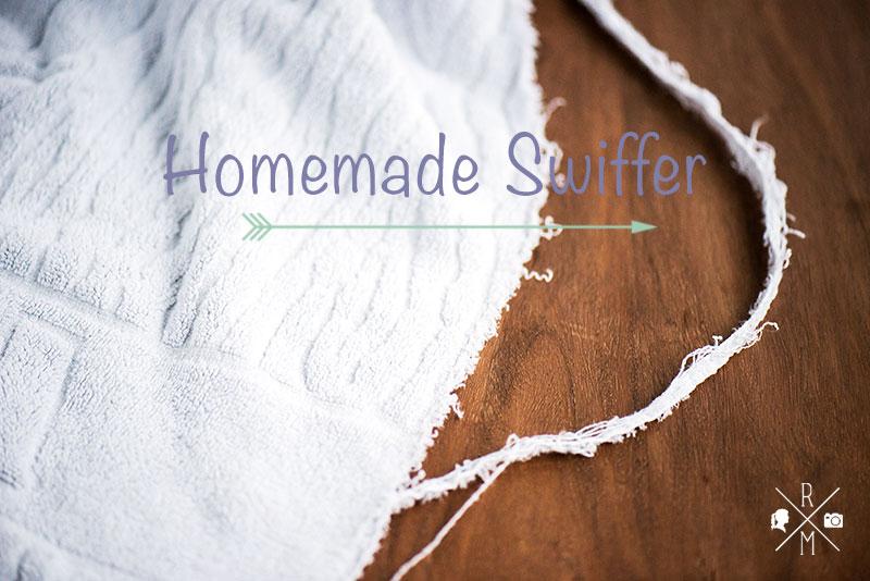Alte Handtücher als Putzlappen benutzen | relleomein.de