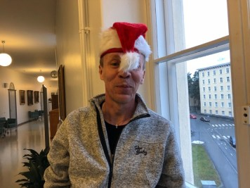 Tapani_joulukuva
