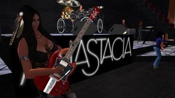 Anastacia_006