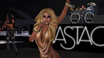 Anastacia_007