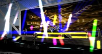 DreamTheater_001