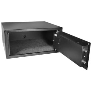 BARSKA BIOMETRIC MODEL AX11224 SAFE