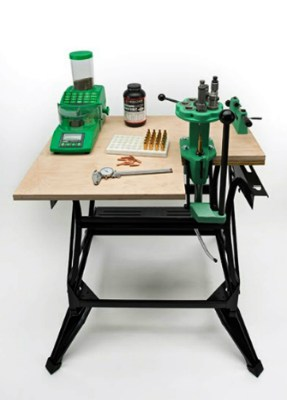 Homemade Scroll Saw Stand Plans Pdf