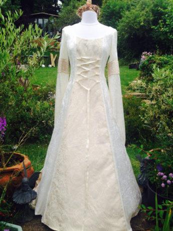 Irish Inspired Wedding Dresses  RELOCATING TO IRELAND
