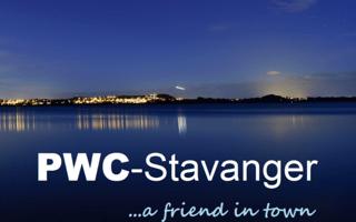 pwc-stavanger