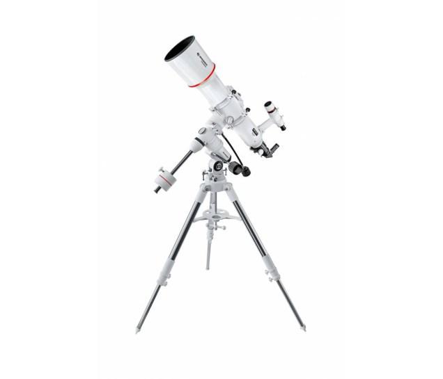 telescopio-astrologico4727637