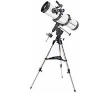 telescopio-astronomico4614600