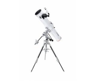 telescopio-astronomico4750127