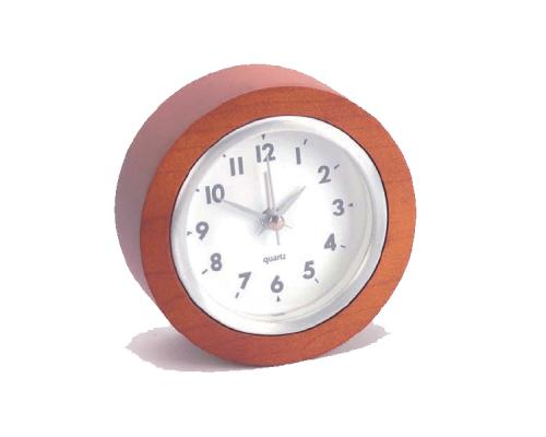 reloj despertador decorativo