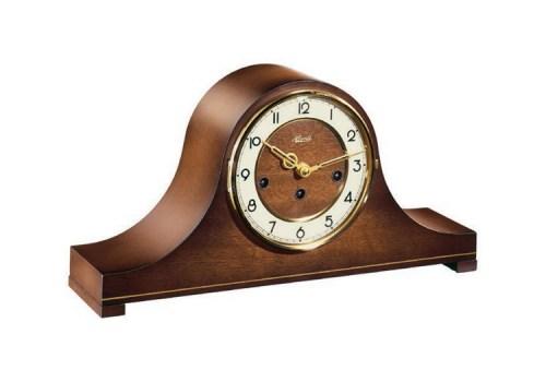 reloj de sobremesa hermle