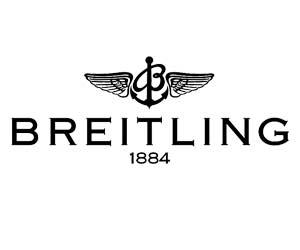 Relojes Breitling para hombre