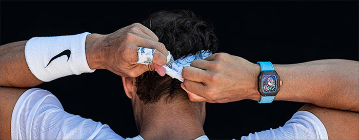 RM-27-04 Rafa Nadal