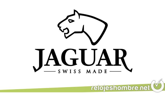 Relojes Jaguar para hombre