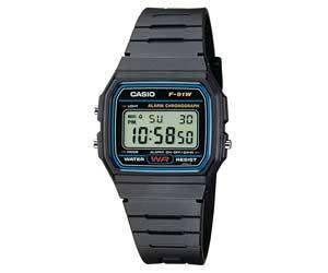 Relojes digitales para hombre