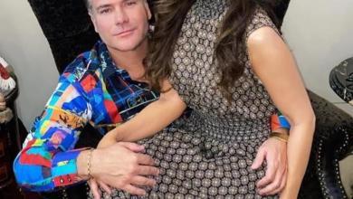 Photo of Investigan por presunta evasión fiscal a la cantante Gloria Trevi y su esposo.