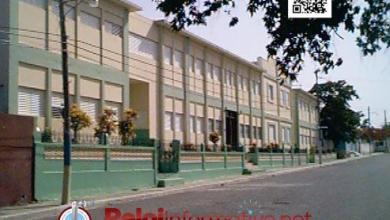 Photo of Centro Educativo San José Montecristi suspende inicio del año escolar estaba pautado para iniciarse este lunes debido a que faltan 8 Docentes