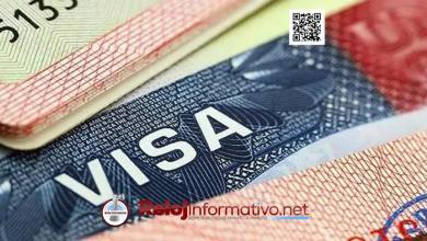Photo of Solicita tu visa O-1 si tienes habilidades en artes o ciencias