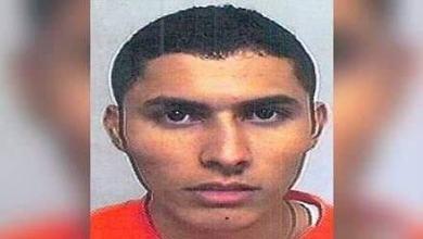 Photo of 'El Chino Ántrax', narcotraficante del Cártel de Sinaloa, se fuga de su arresto domiciliario en EE.UU.