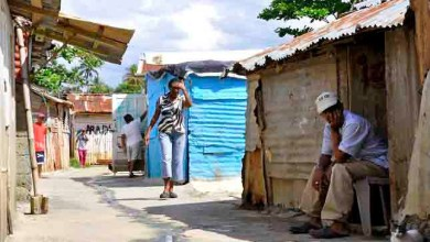 Photo of RD tercer país de Latinoamérica con menor esperanza de vida, según la OMS