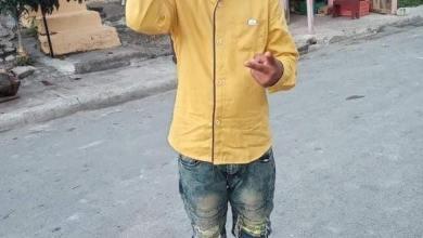 Photo of Un menor menor de apenas 10 años de edad se habría ahorcado con el cordón de una lavadora