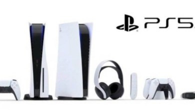 Photo of PlayStation mantiene el suspenso sobre su nueva consola