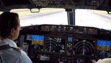 Photo of Casi un 40 % de los pilotos de avión paquistaníes tienen licencias falsas