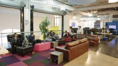 Photo of ¿Trabajar en la oficina cinco días a la semana será cosa del pasado?