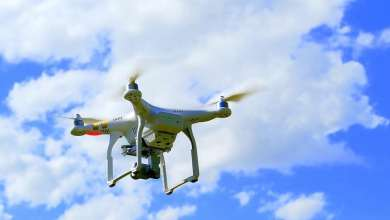 Photo of El IDAC prohíbe uso y operación de drones privados el día de las elecciones