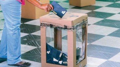 Photo of Dominicanos radicados en Argentina no podrán ejercer su derecho al voto por la pandemia